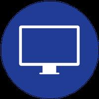 Blue Computer screen.png