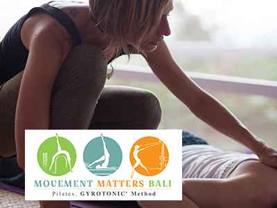 movement-matters-bali.jpg