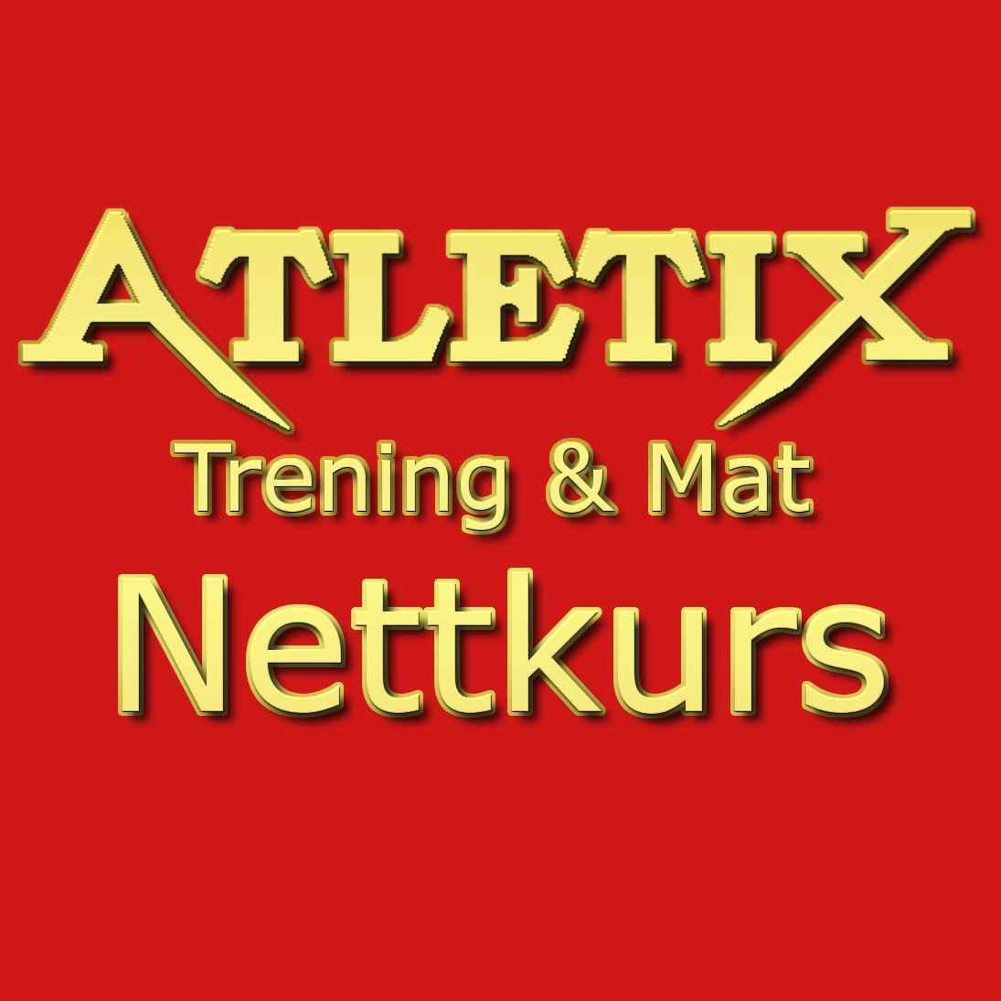 AtletixNettkurs1.jpg