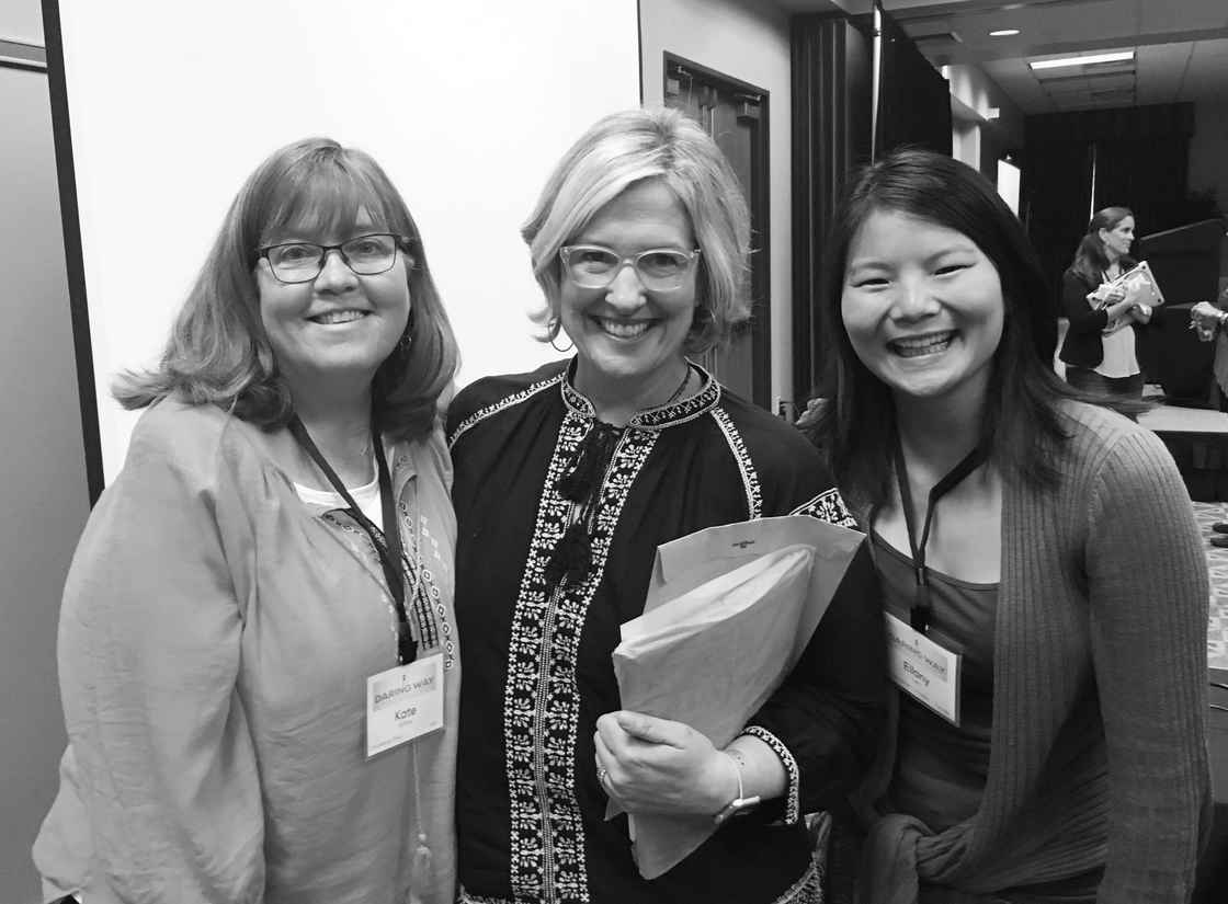 IMG_7416_with-brene-brown-bw