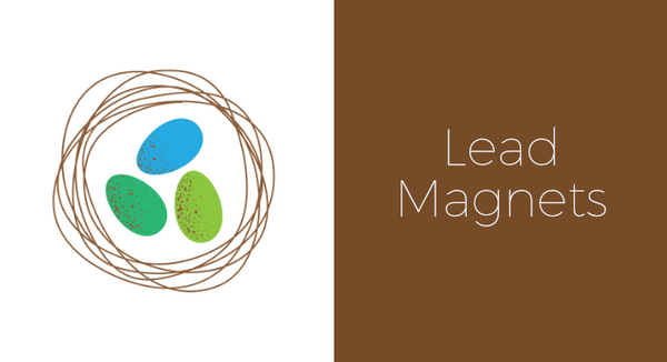 Lead Magnets Course Badge.png