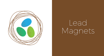 Lead-Magnets-Course-Badge-medium.png