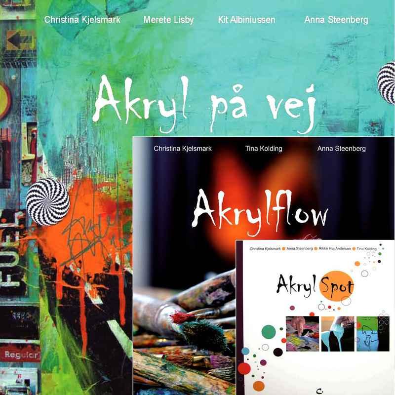 B 3 x Akryl.jpg