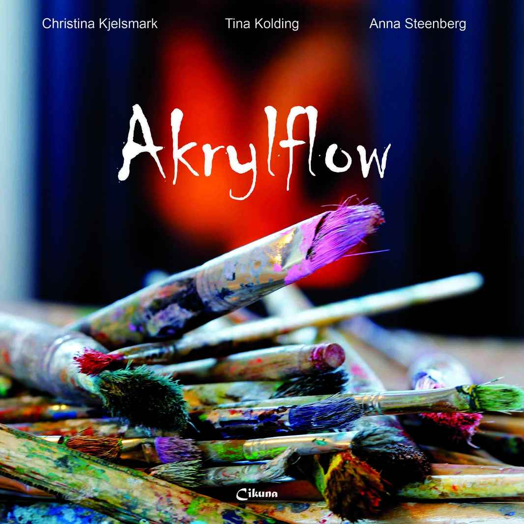 B Akryl Flow.jpg