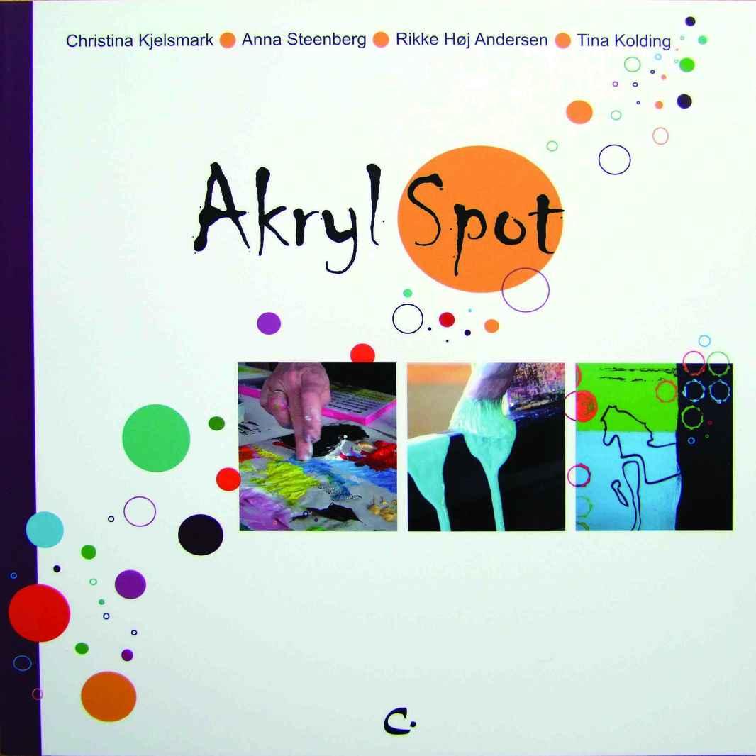 B Akryl Spot.jpg