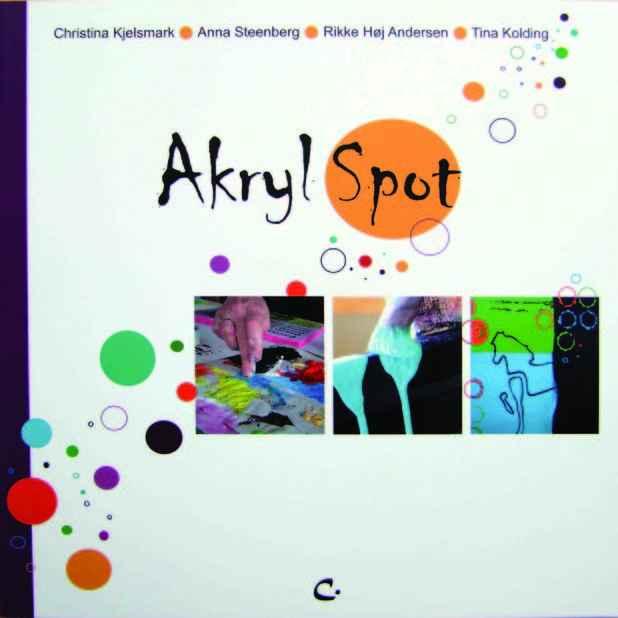 B-Akryl-Spot-space.jpg