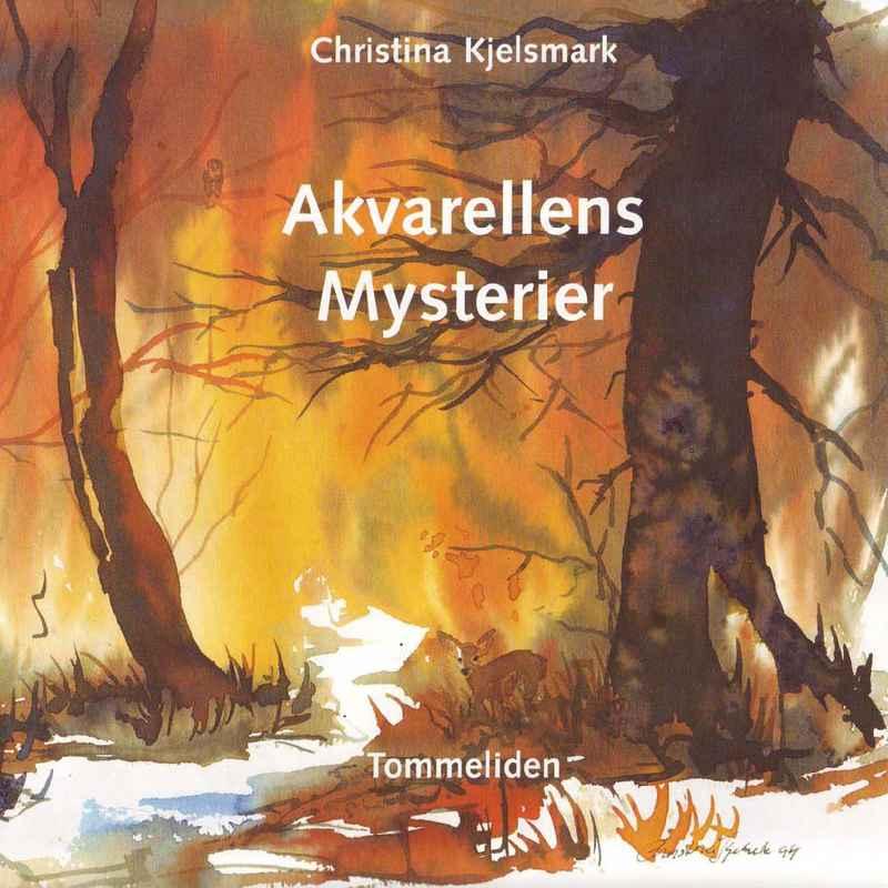 B Akvarellens Mysterier.jpg