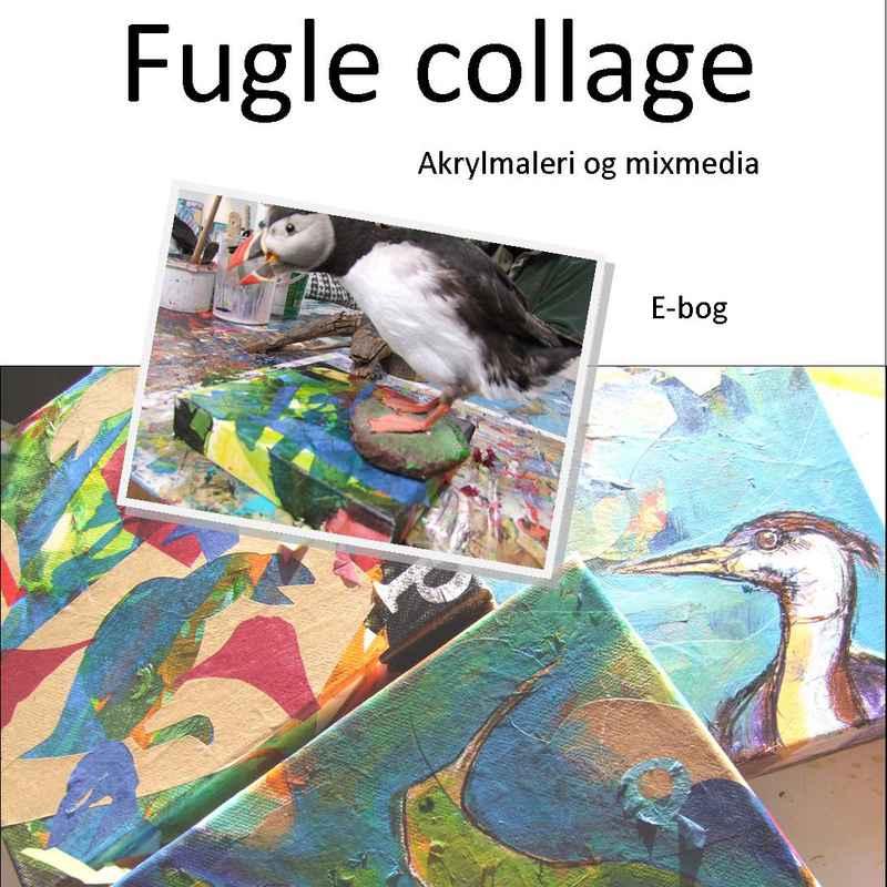 B FuglecollageR.jpg
