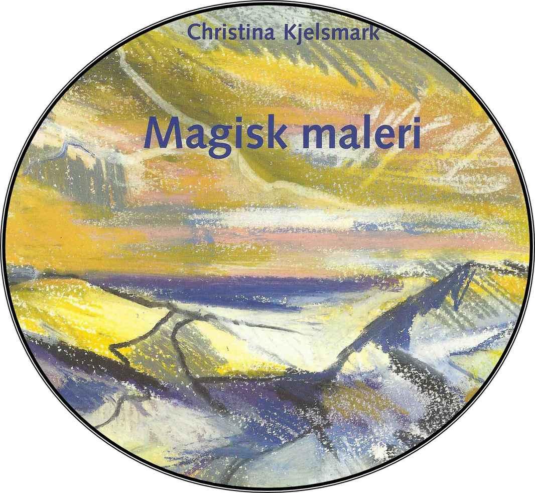 B Magisk maleri.jpg