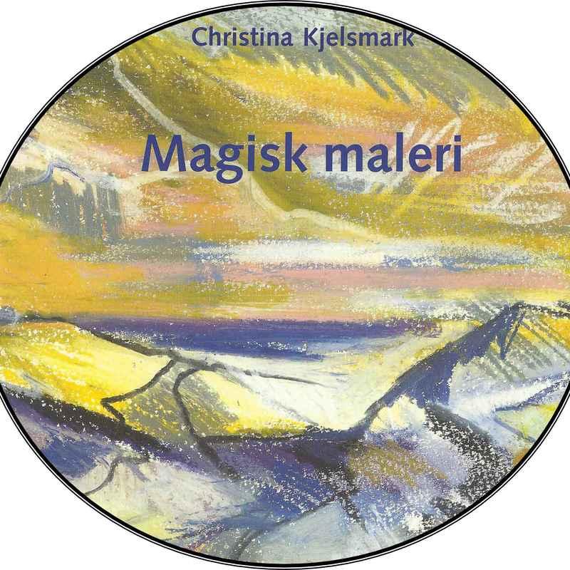 B Magisk maleriR.jpg