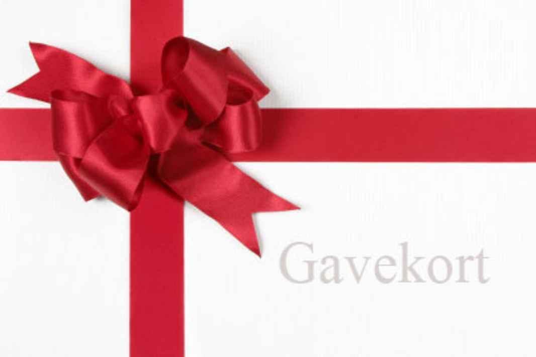 B-Gavekort-form.jpg