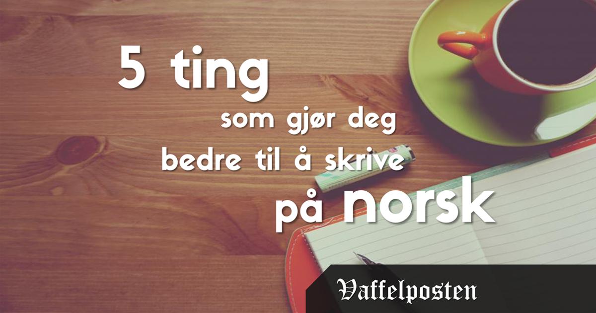 vp.skrivepånorsk.fbsharing.png