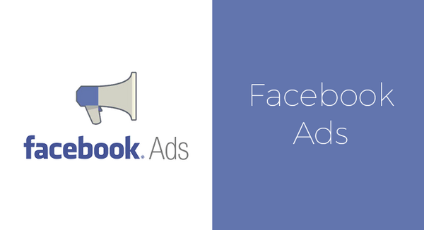 Facebook Ads Course Badge.png