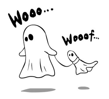 ghost-n-ghost-dog-cartoon.jpg.png
