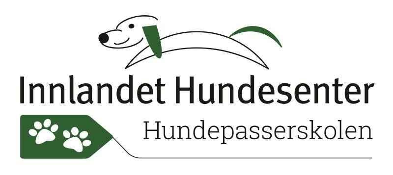 Innlandet Hundesenter Hundepasserskolen logo-01.jpg 800 pix.jpg