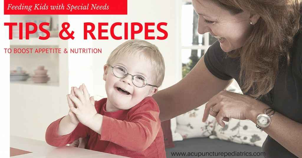 Feeding-Special-Needs-Kids-1024x535