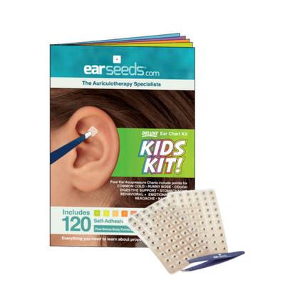 Kids Ear Seeds.png