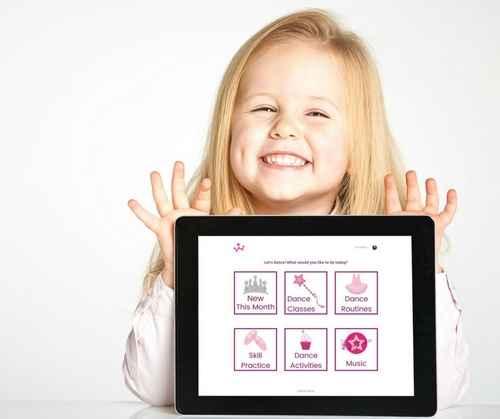 Virtual-Studio-ipad-image-large.jpg