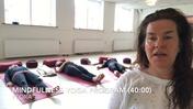 Yogaprogram 40 minutter med afspænding (720).mp4