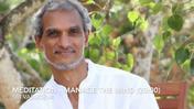 Sri Vasudeva Meditation Managing The Mind (20 min) .mp4