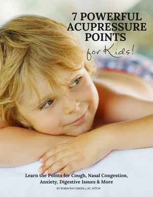 Acupressure for Kids Ebook.jpg