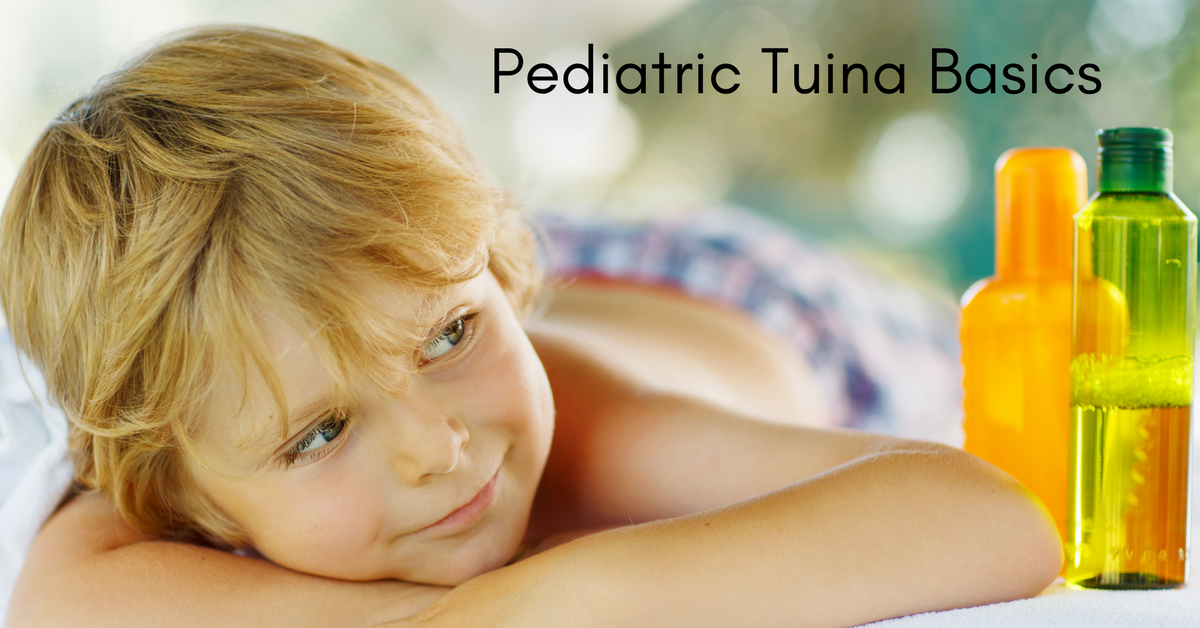Pediatric Tuina Basics.png