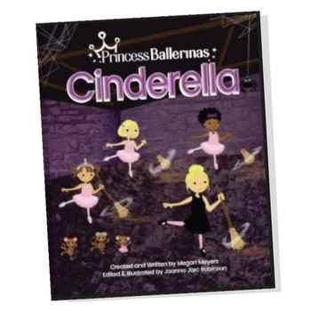 Cinderella-Cover-medium.jpg
