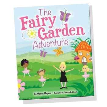 Fairy-Garden-Cover-medium.jpg