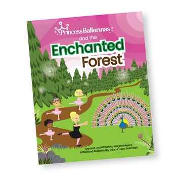 FB-Enchanted-Forest-book-medium.jpg
