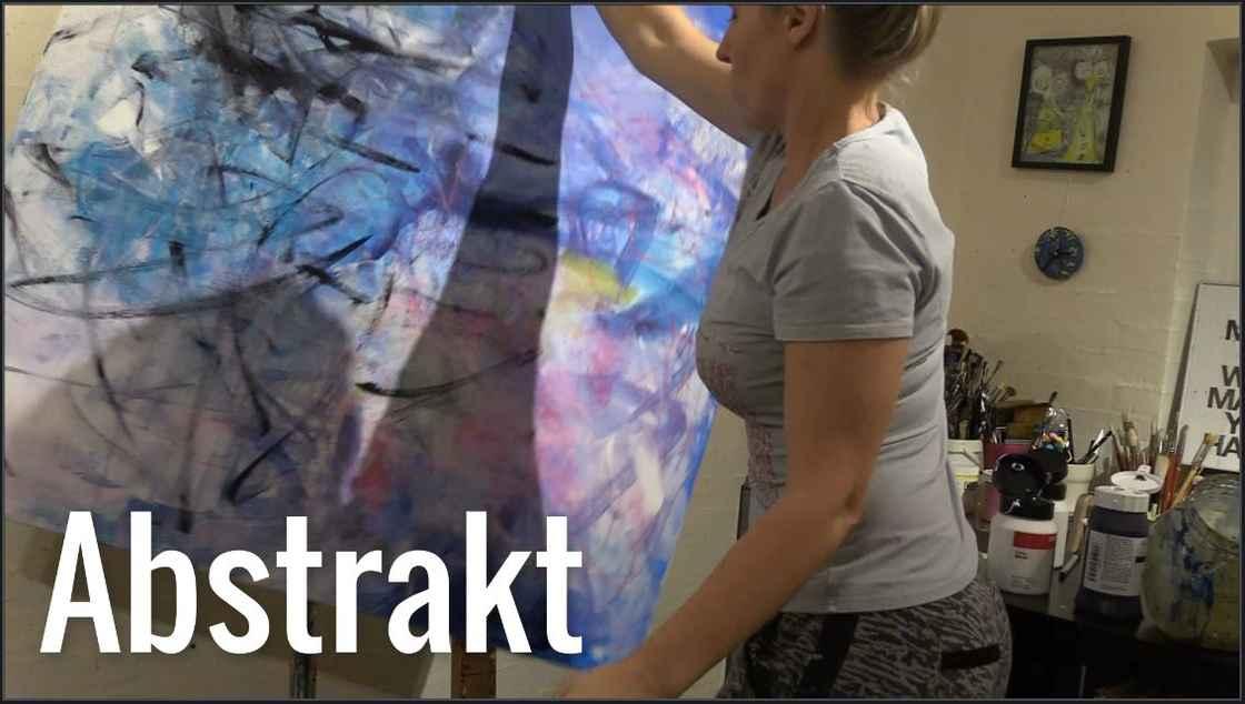 M3 Abstrakt - freestyle cover.JPG