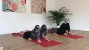 Mindfulness Yoga (40 min).mp4