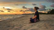 Yoga Kontakt til din krop 27:00.mp4