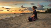 Yoga Lyt til din krop 14:00.mp4