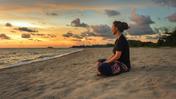 Yoga Kontakt til din krop 50:00.mp4