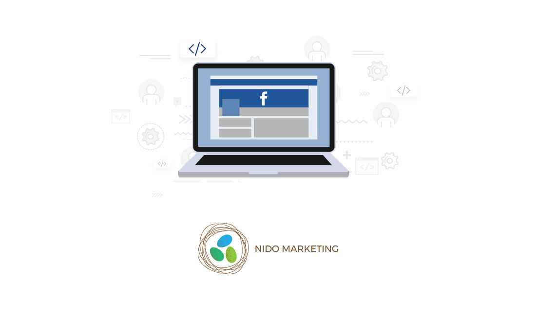 Facebook-Pixel-Remarket-to-Website-visitors-on-facebook.jpg