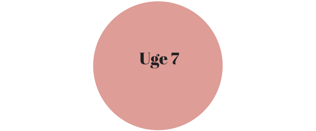 uge 7.png