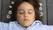 Børnemeditation (21 min).mp4