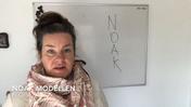 NOAK modellen