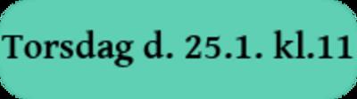 OHknap180125.png