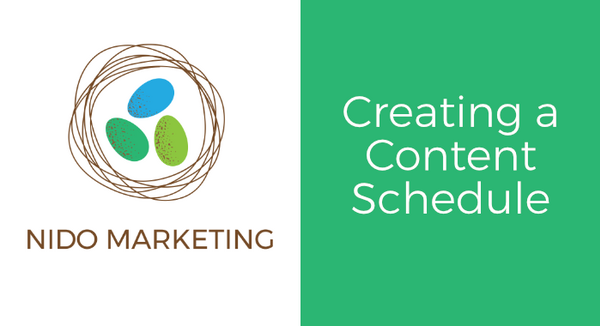 Content Schedule Course Badge.png
