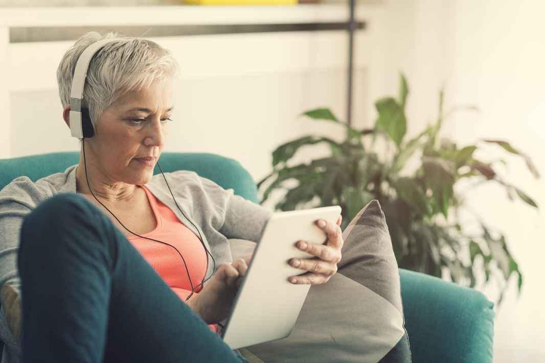 Kvinde online coaching.jpg