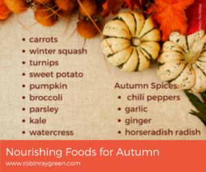 Nourishing-Foods-for-Autumn-300x251.png