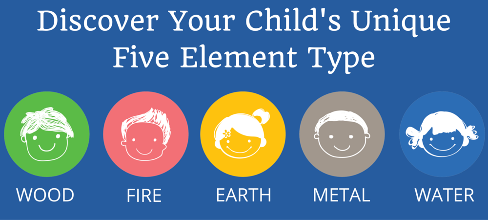 Discover-Your-Childs-Unique-Element-Type.png