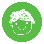 Green-Icon-Final-01-1-150x150.png
