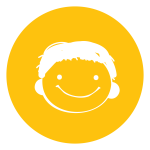 Yellow-Icon-Final-01-3-150x150.png