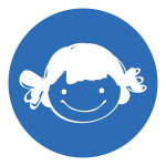 Blue-Icon-Final-01-2-150x150.png