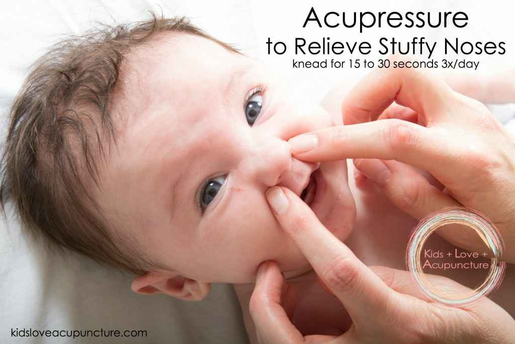 Acupressure-for-Stuffy-Noses-1024x683.jpg