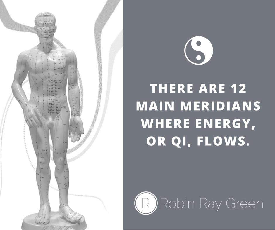 12-Main-Merdians.png