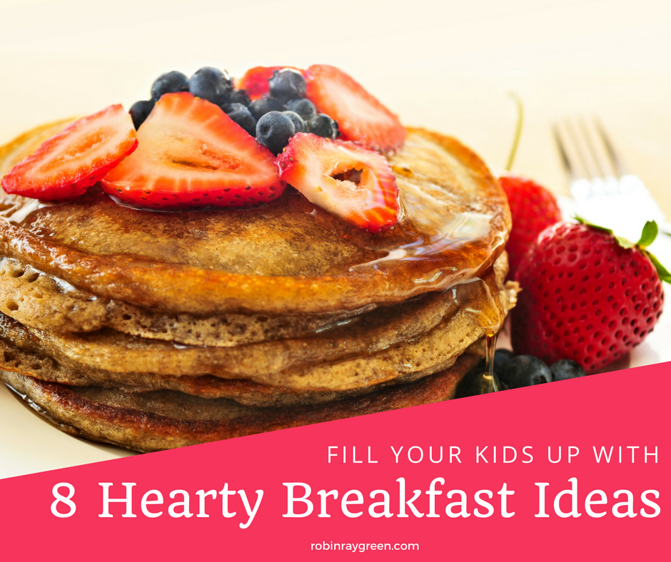 8-Hearty-Breakfast-ideas.png