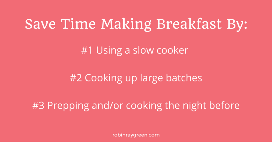 Save-Time-Making-Breakfast-By-.png